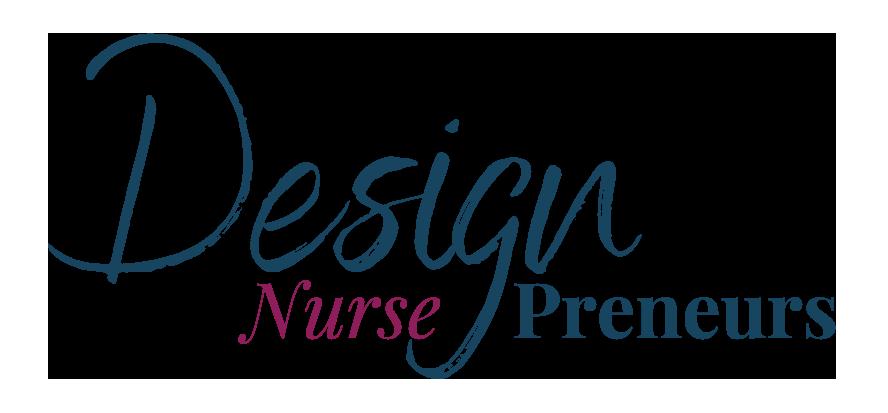 Concierge Nurse 3
